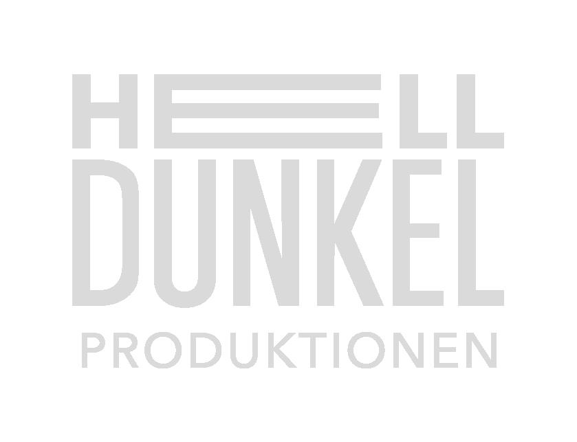 Helldunkel Produktionen